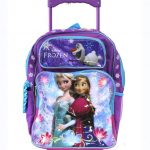 Rolling Backpacks for Girls
